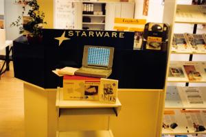 starware office 1.0 computer