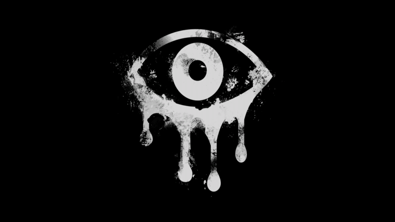 Eyes Scary & Creepy Survival Horror Game MOD APK