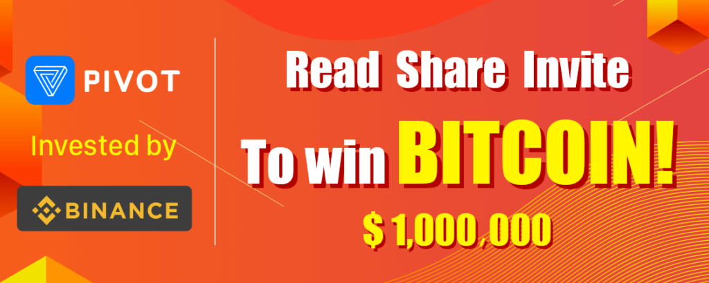 Best Bitcoin Earning Android App