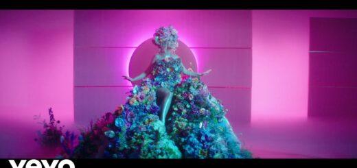 Katy Perry - Never Worn White Lyrics