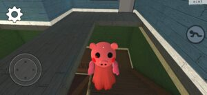 Download Piggy chapter 1