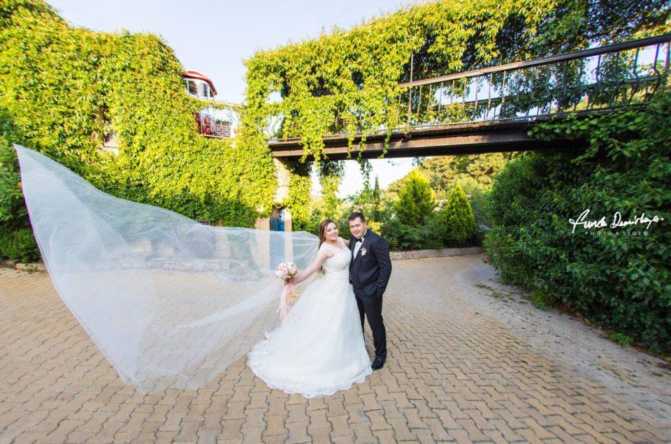 inci ümit yeşilyurt düğün fotoğrafları (9)