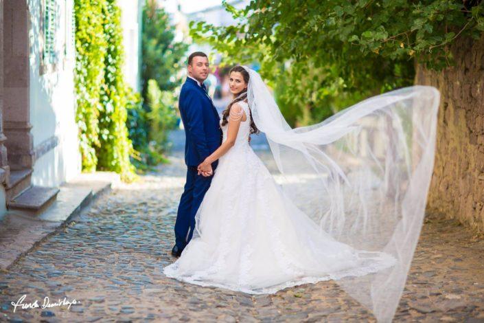 Hatice ve Ahmet (1)
