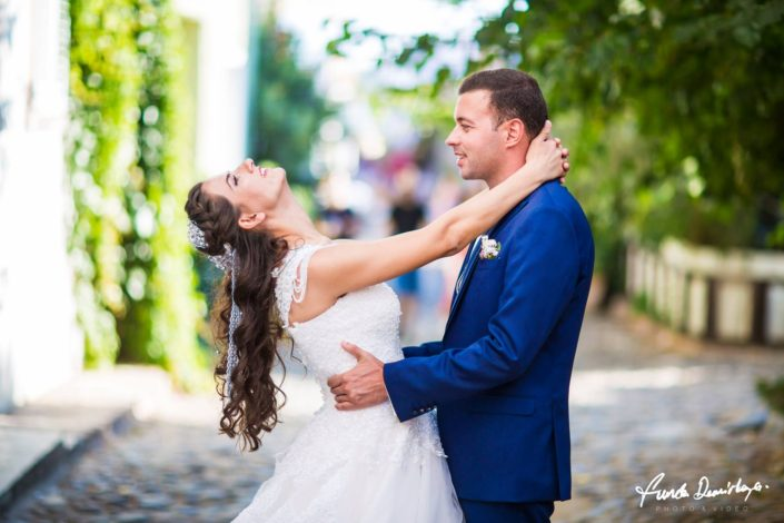 Hatice ve Ahmet (3)