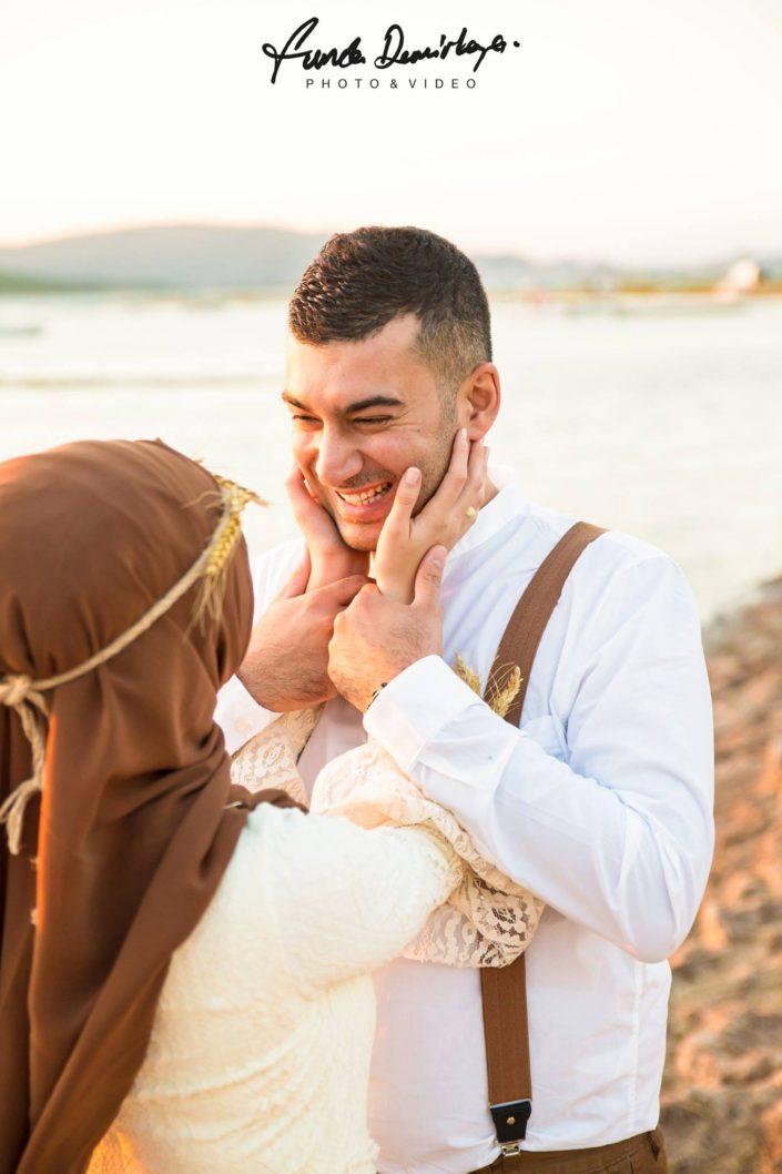 Merve ve İbrahim (17)