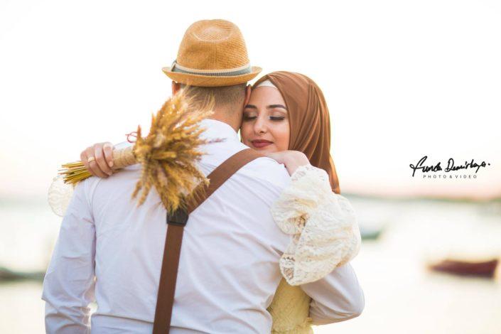 Merve ve İbrahim (21)