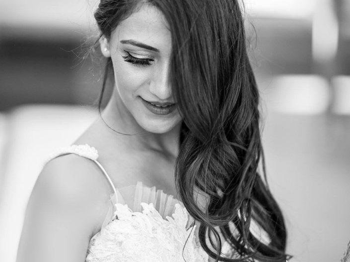 Meltem ve Can Ayvalık / Cunda Adası Düğün Fotoğrafları