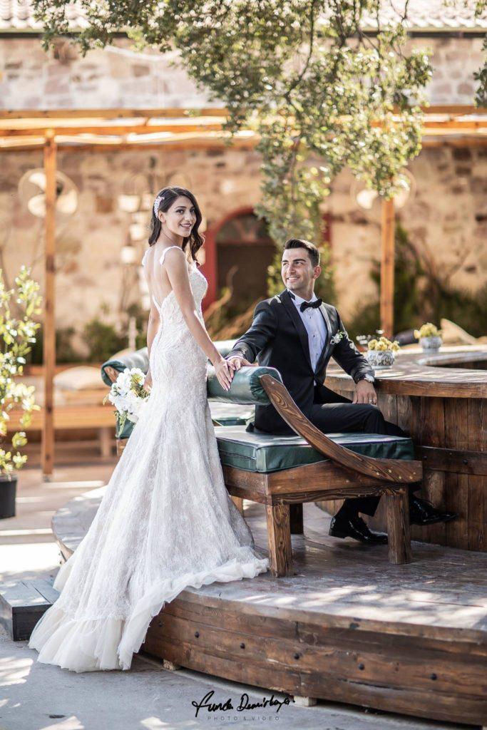 cunda düğün fotoğrafçısı