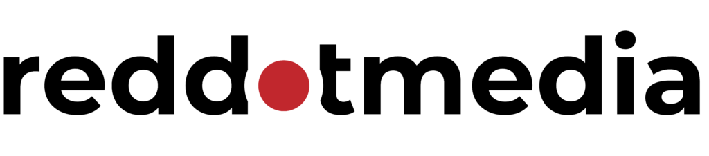 reddot-media-logo