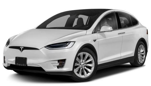 Tesla Model X Price in India, Specs, Interior Features, Review & Images