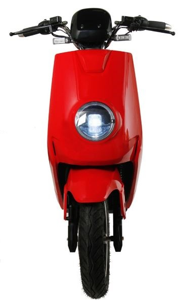 BattRE Electric Scooters Price in India review top speed