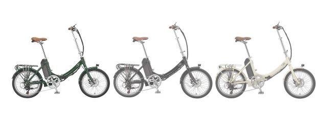 Blix Vika+ Electric Folding Bike Review