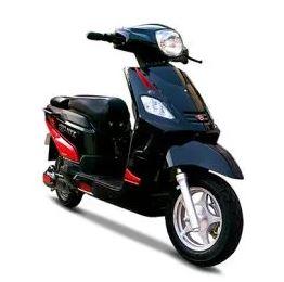 Hero Electric NYX HS500 ER price in india