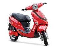 Hero Electric Photon 48V price in India