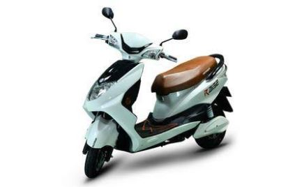 Okinawa Raise Electric Scooter price in India specs