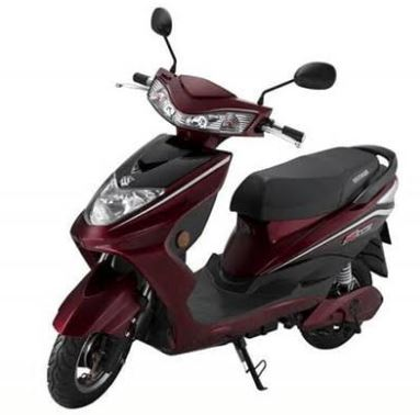 Okinawa Ridge 30 Electric Scooter price in India specs