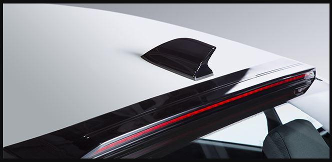 Tata Tigor EV features