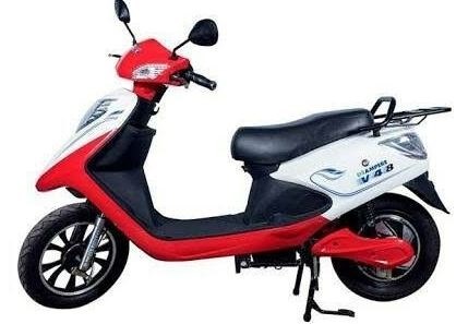 Ampere V48 Electric Scooter Price, Mileage, Images, Colours, Specs, Reviews