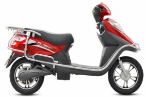 Hero Electric Flash LI Price in India Specs Range Mileage Review