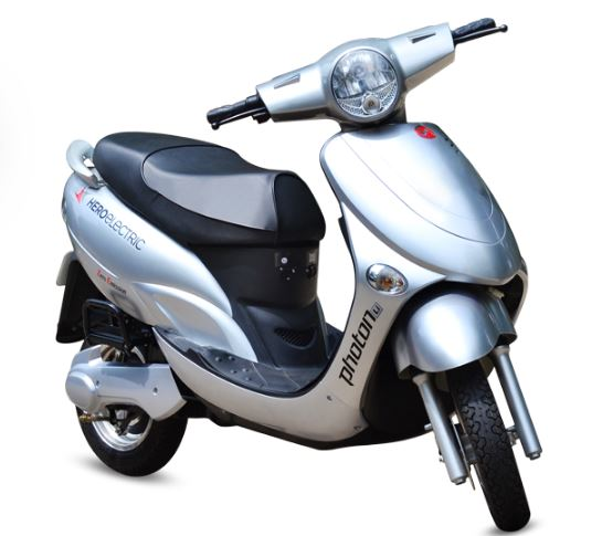 Hero Electric Photon 48v Price, Review, Specifications, Top Speed