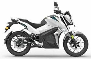 Tork T6x Electric Bike Price in India