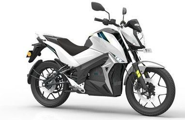 Tork T6x Electric Bike specifications
