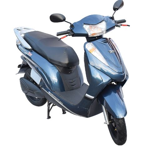 Avon E Scoot 207 Specifications, Pirce Review Features and Images