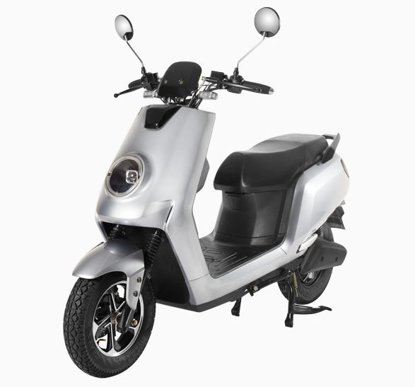 Glob Bike price in India