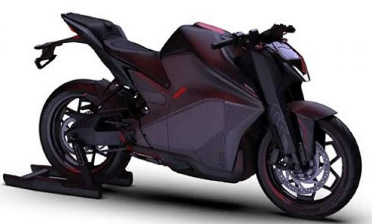Ultraviolette F77 Price, Mileage, Specifications, Range, Top Speed, Launch Date, Features