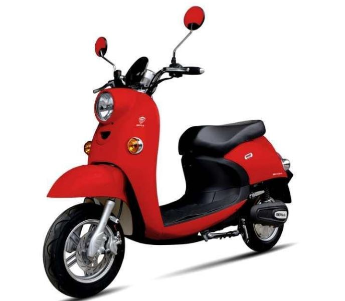 Benling Kriti Price, Top Speed, Review, Specification, Mileage, Images, Colours,