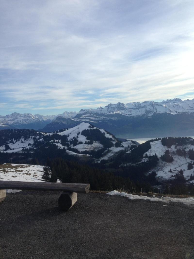 wanderlust bee a winter break a trip to switzerland lucerne and base