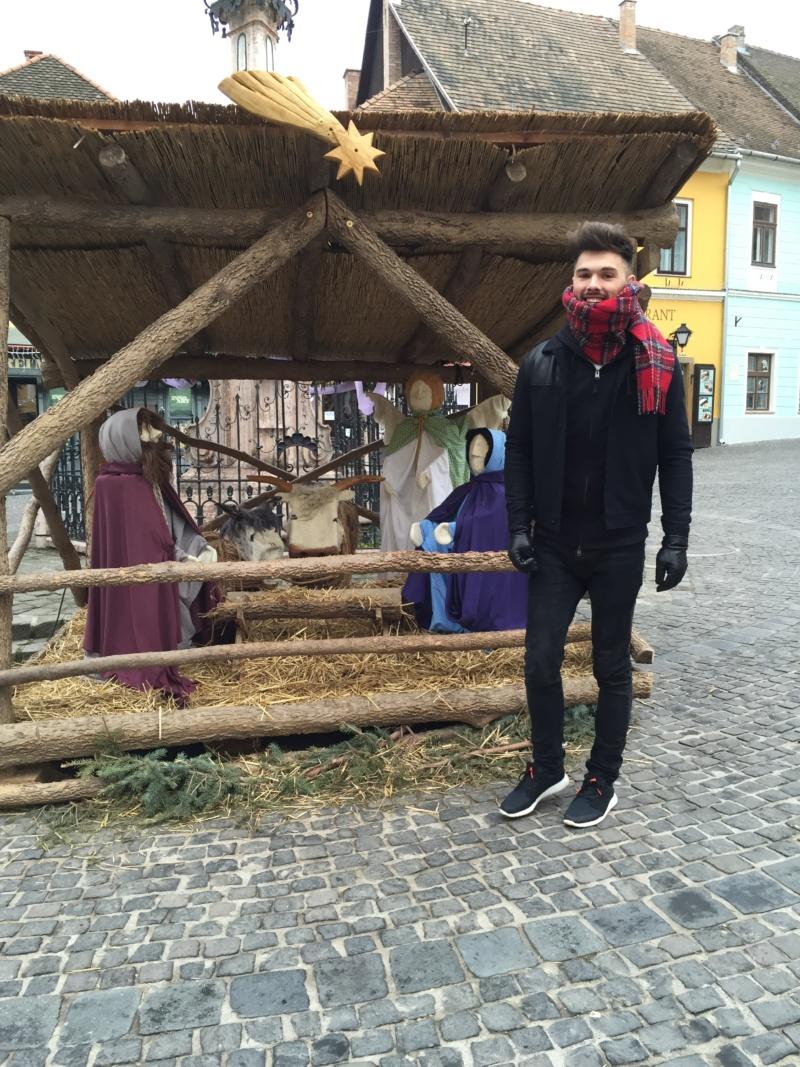 wanderlust bee in Budapest to szentendre day trip