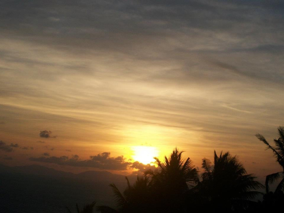 Koh phi phi , Thaialnd