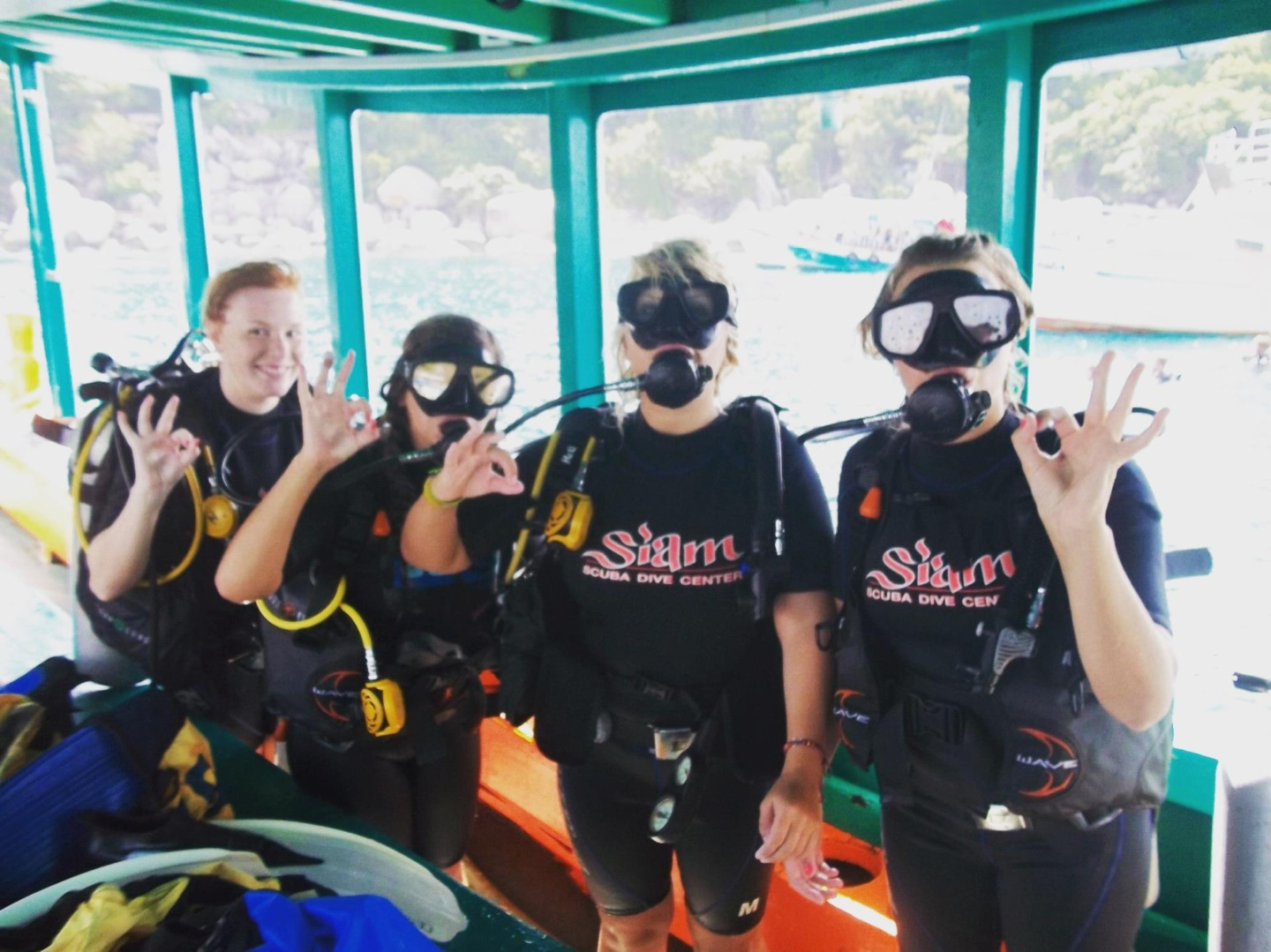 backpacking asia stop fivebackpacking asia stop five thailand koh tao thailand koh tao