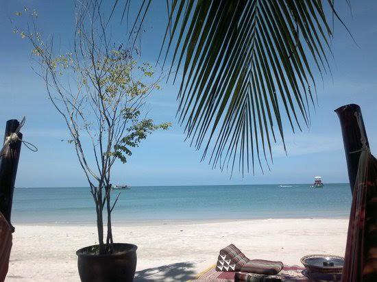wanderlust bee backpacking thailand stop four koh phangan