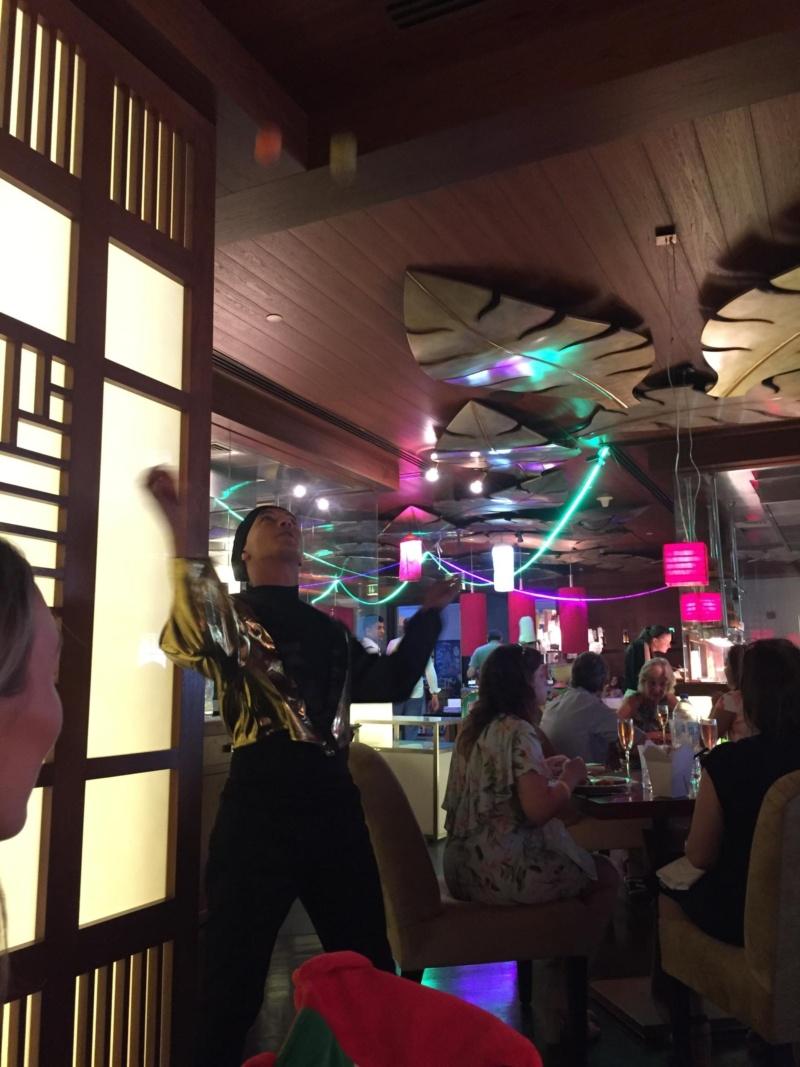 wanderlust beepart threee, 6 days in Dubai with the girls Bubbalicious brunch Dubai, UAE