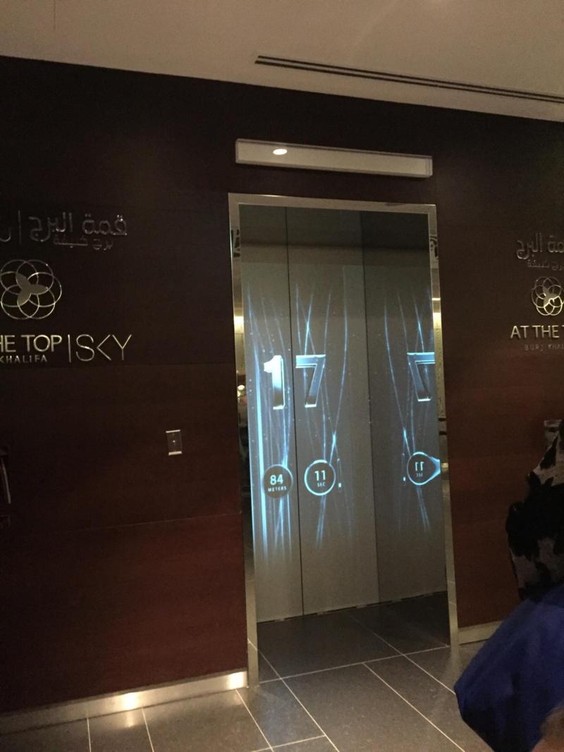 wanderlust beepart threee, 6 days in Dubai with the girls Dubai, UAE