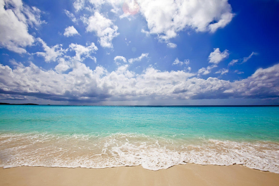 Image result for caribbean beach