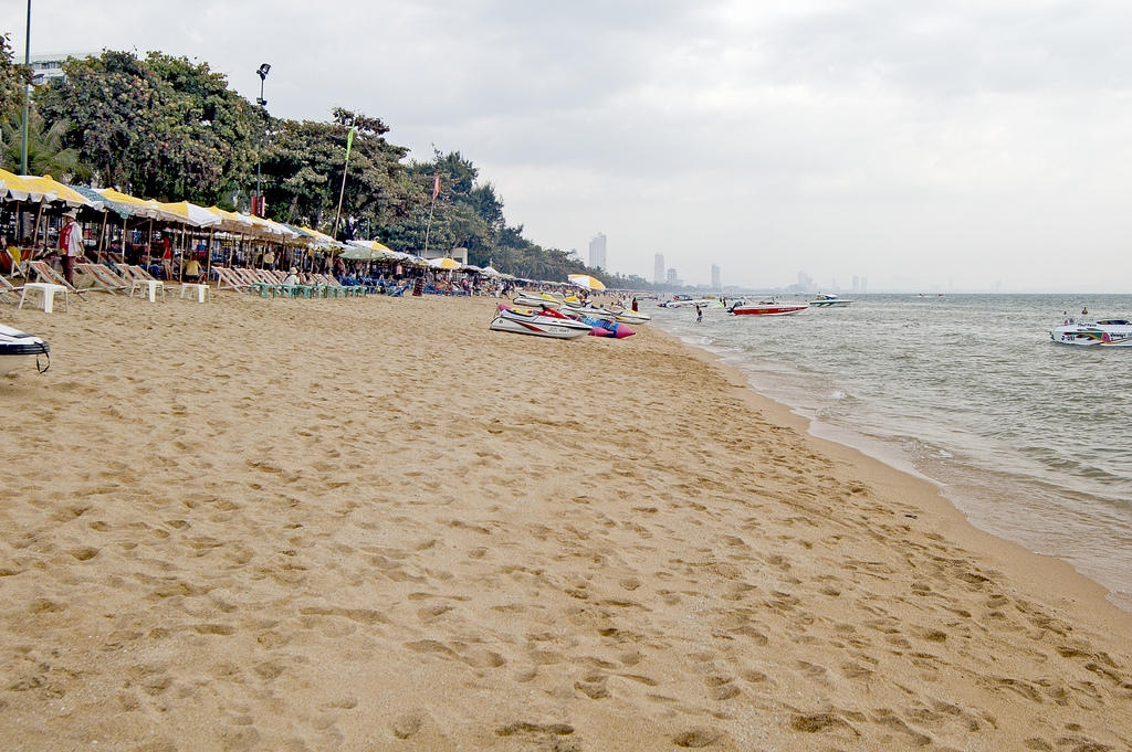 Image result for jomtien beach