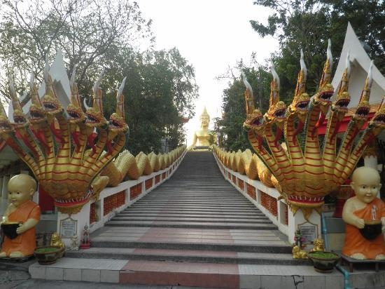 Image result for pattaya big buddha