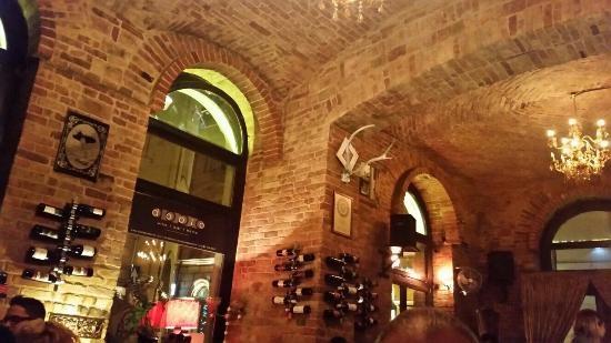 Image result for doblo wine bar