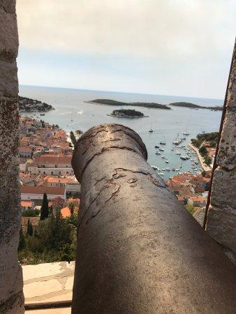 Wanderlustbee~ Hvar, Croatia