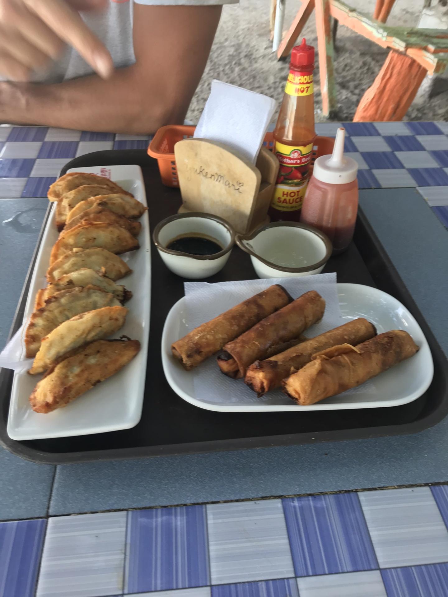 WanderlustBee,- Bohol, Philippines