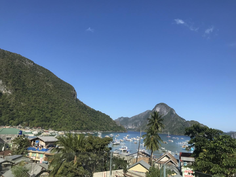 WanderlustBee - El Nido, Palawan, Philippines