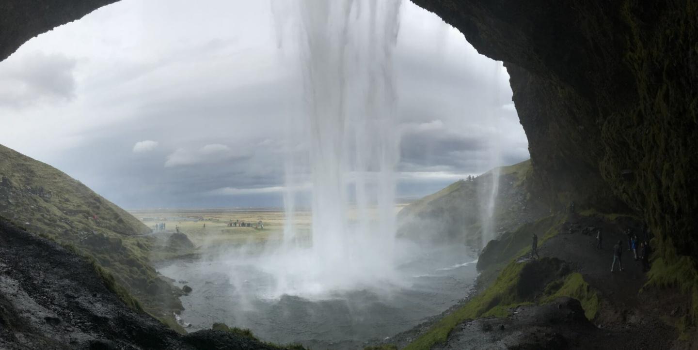 Europe | Three Days in Iceland