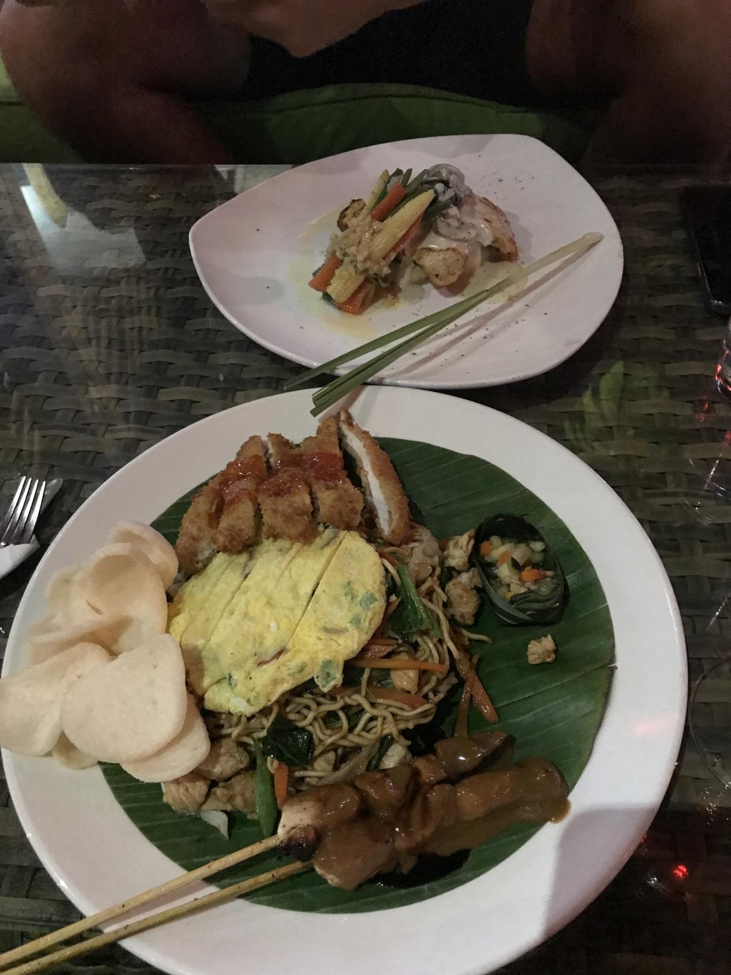 wanderlustbee - Nusa Lembongan
