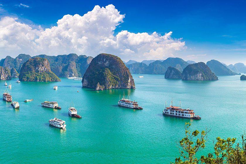"""Image result for vietnam"""""""