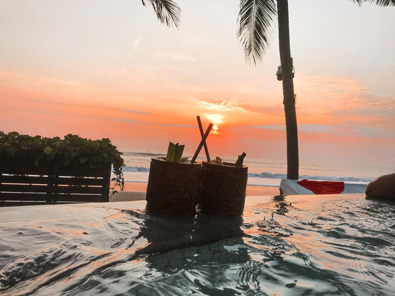 Bali   Three Days in Seminyak