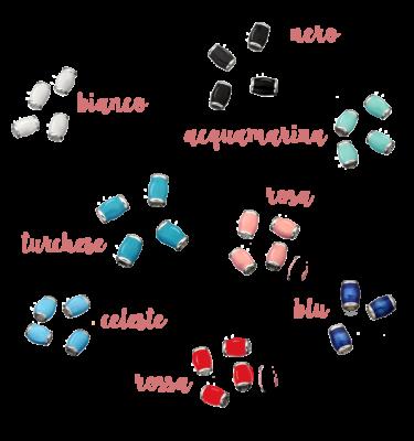 colori-conchiglia-media