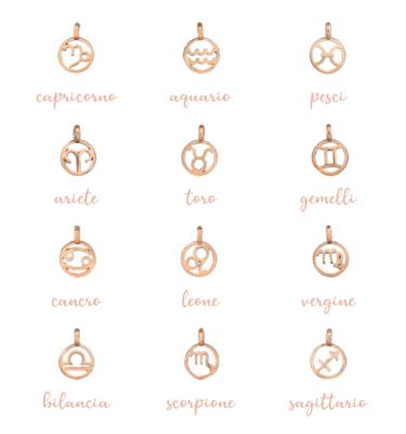 stopper-zodiaco